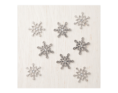 10-01-18_th_snowflake_trinkets_q4_out_of_pub.jpg