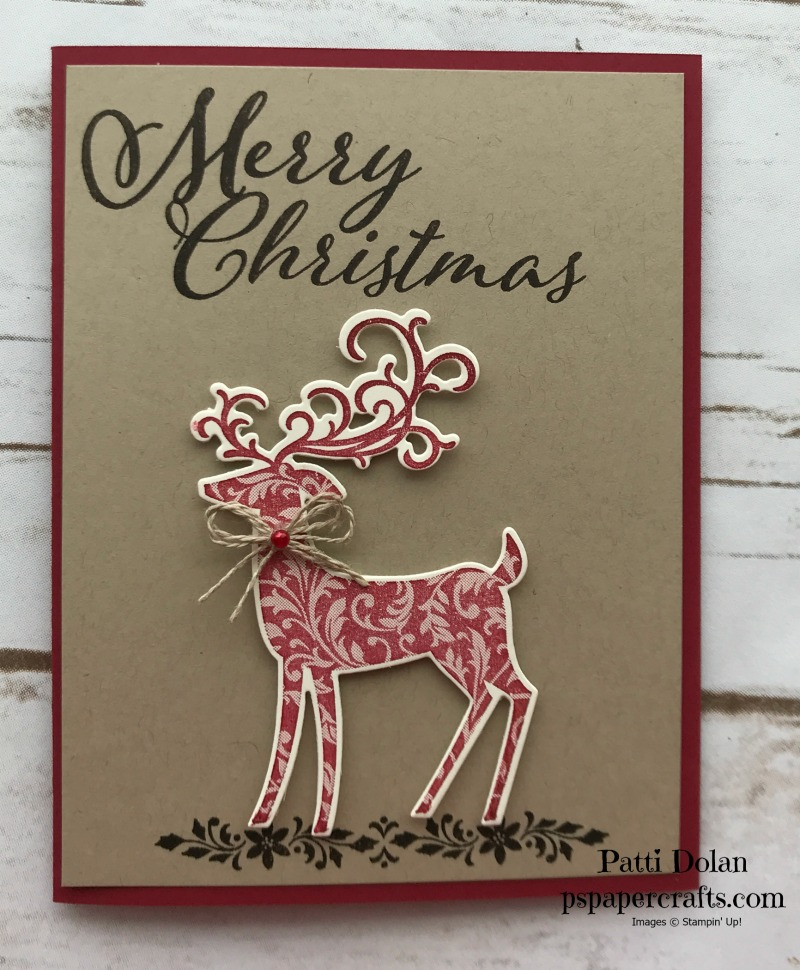 Merry Christmas To All Deer.jpg