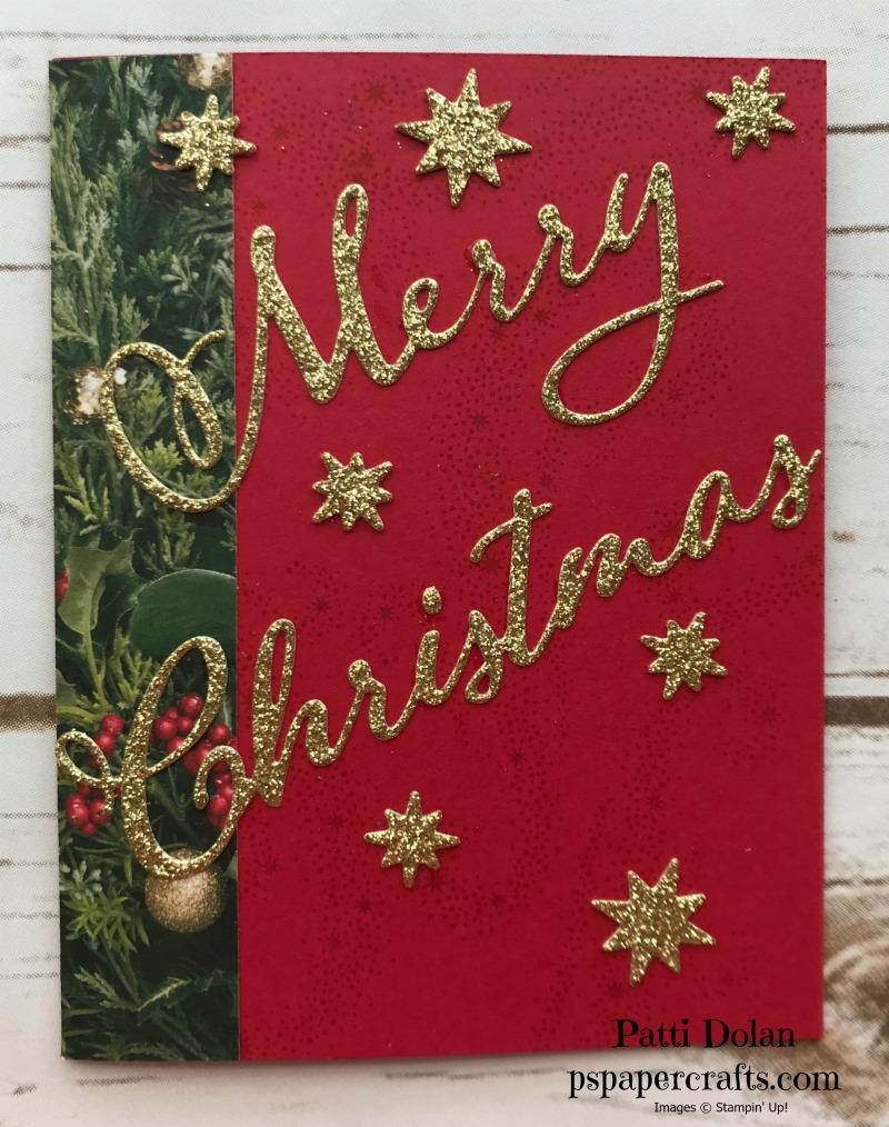 Merry Christmas Gold Glitter.jpg