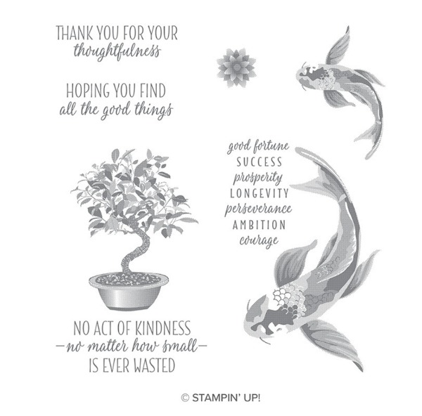 All The Good Things Stamp.jpg