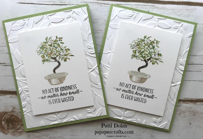 Bonsai Tree Card Both.jpg