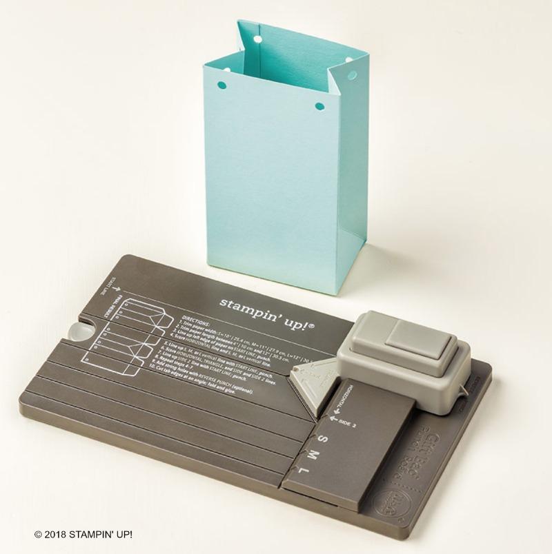 Gift Card Punch Board.jpg