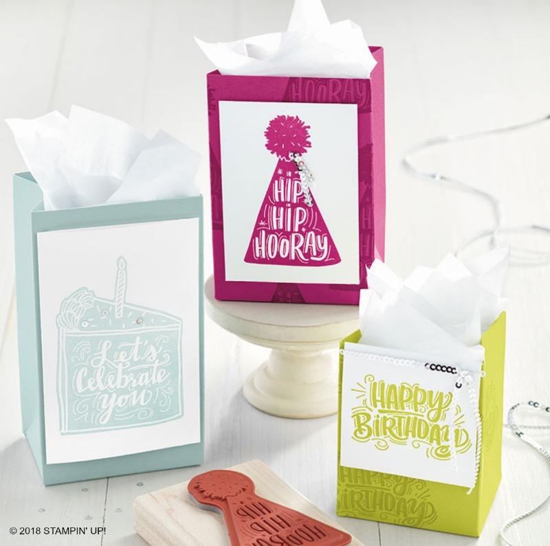 Gift Card Punch Board Samples.jpg