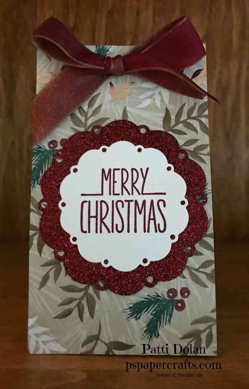 Merry Christmas Give Bag Single.jpg