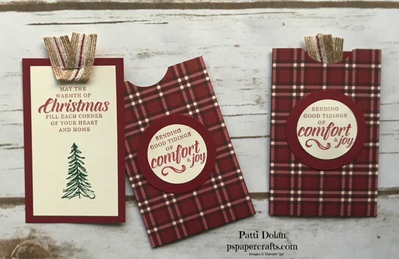 Gift Card Holder using Punch Board2.jpg