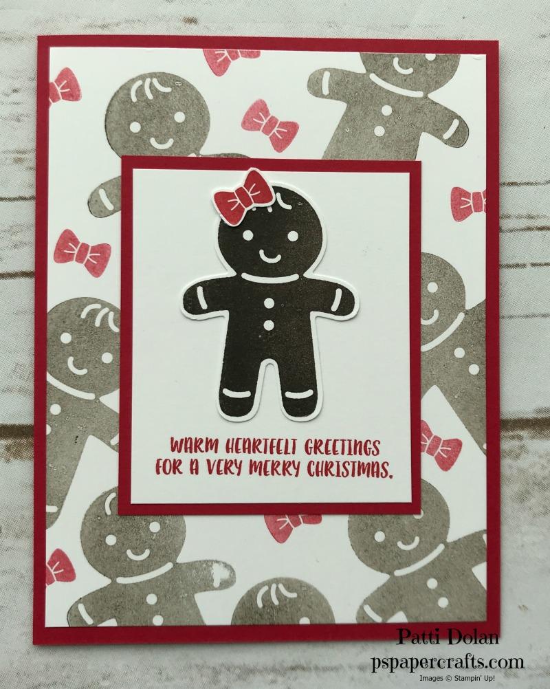 Gingerbread Girl2.jpg
