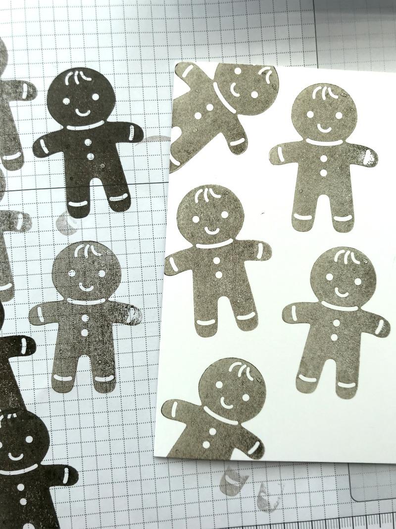Gingerbread Man1.jpg