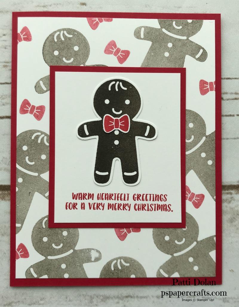 Gingerbread Boy2.jpg