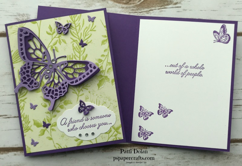 Beauty Abounds Butterfly Card Inside.jpg