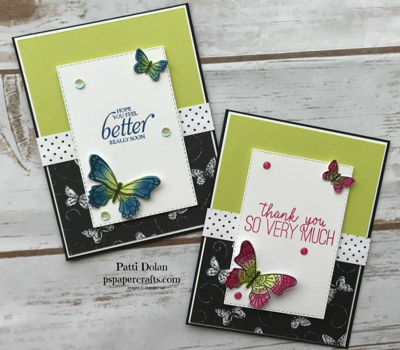 Butterfly Gala Both.jpg