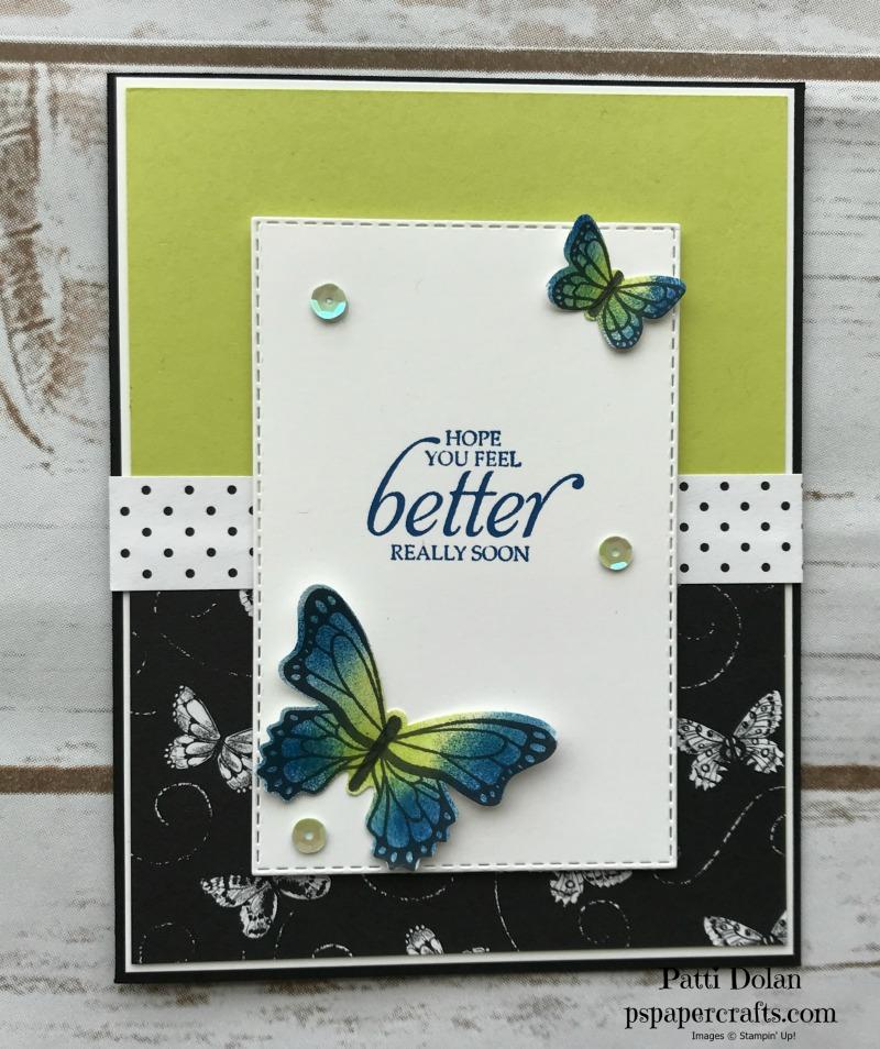 Butterfly Gala Blue.jpg