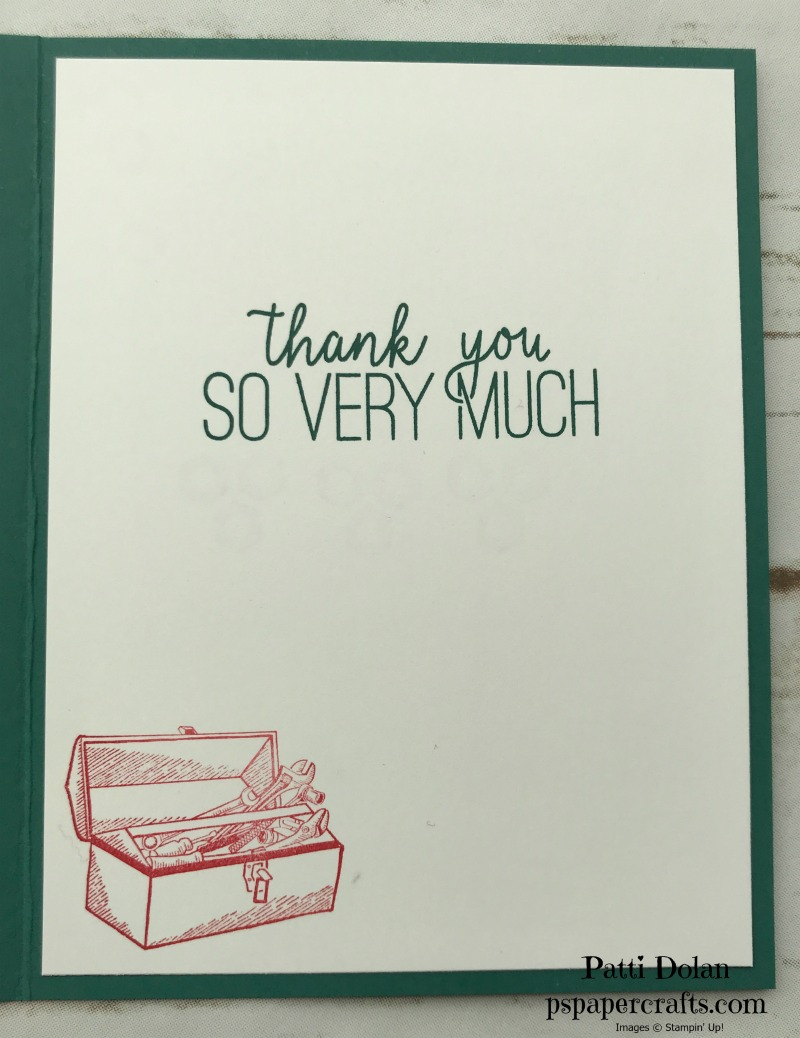 Masculine Thank You Card Inside.jpg
