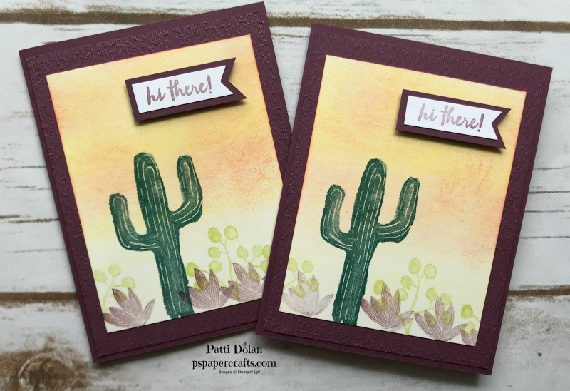 Flowering Desert Hi There Card Both.jpg
