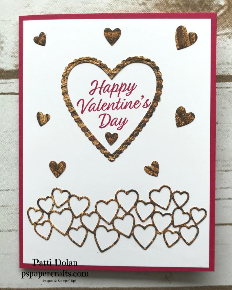 Masculine Valentine Card.jpg