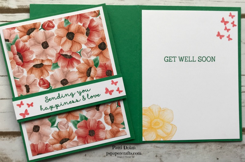 Painted Seasons Get Well Card Inside.jpg