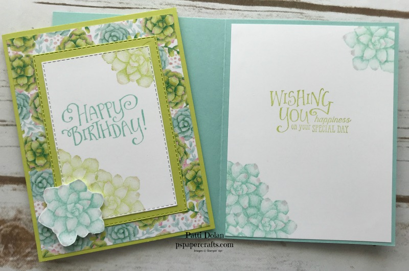 Painted Seasons Succulent Birthday inside.jpg