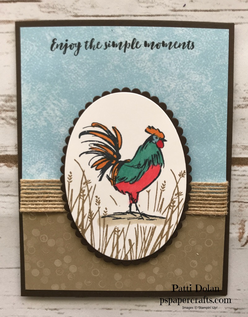 Home To Roost Card.jpg