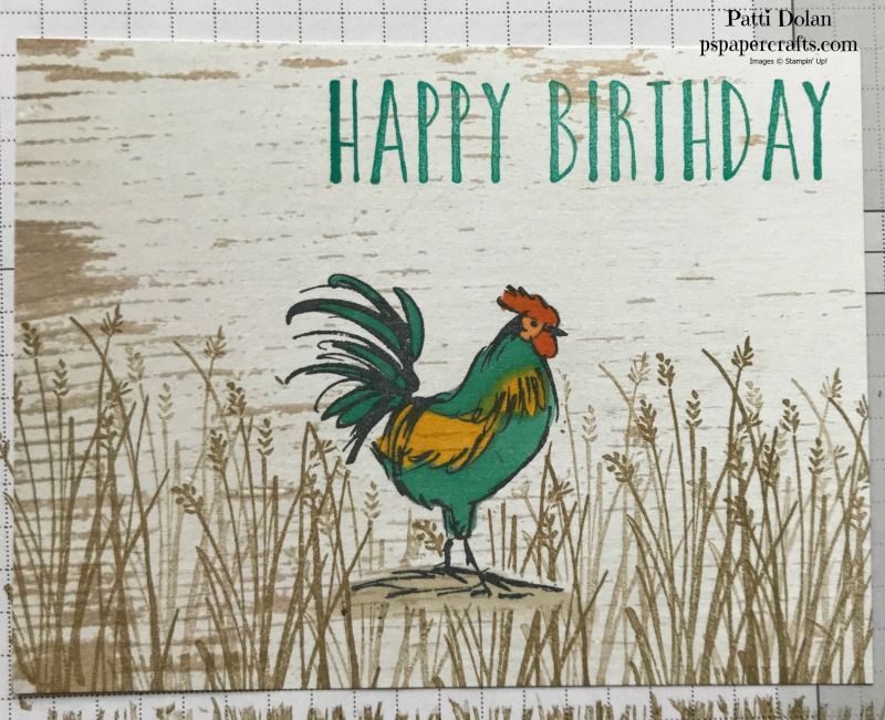 Home To Roost Birthday Card Masking3.jpg