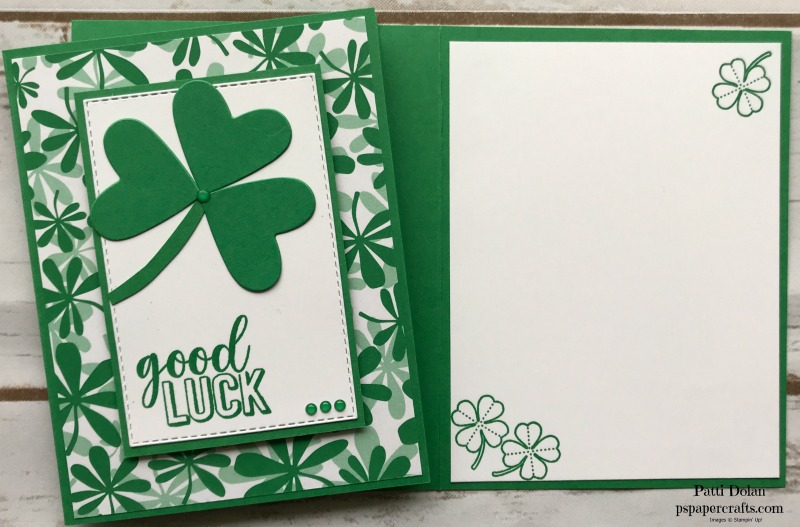 Shamrock Card Inside.jpg