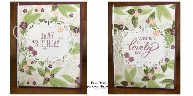 Floral Romance Collage.jpg