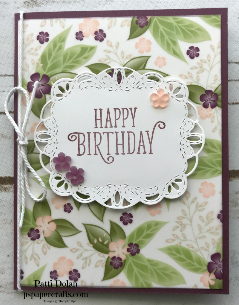 Floral Romance Birthday card.jpg