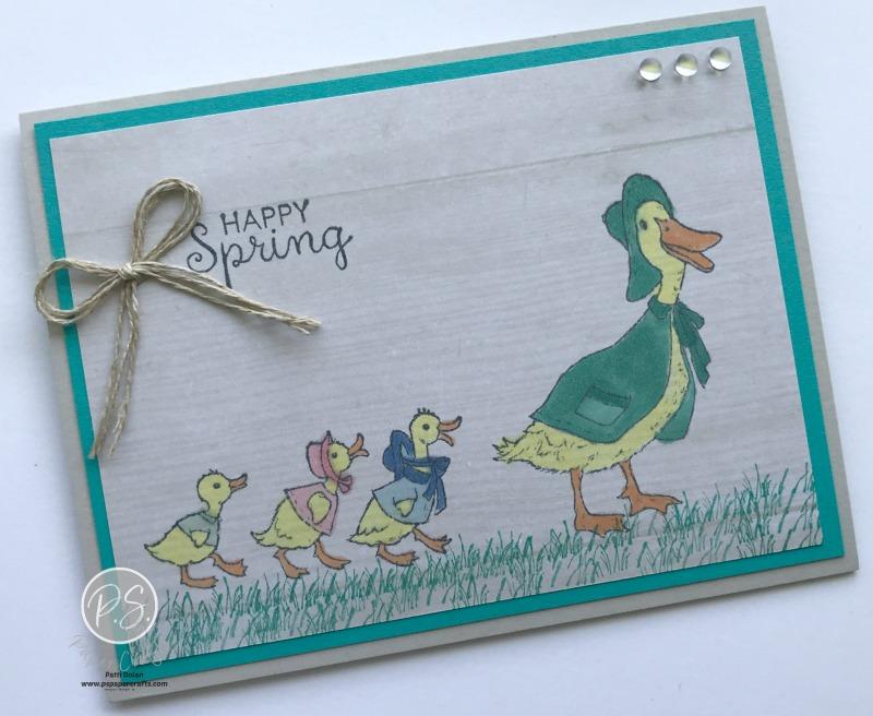 Fable Friends Ducks.jpg