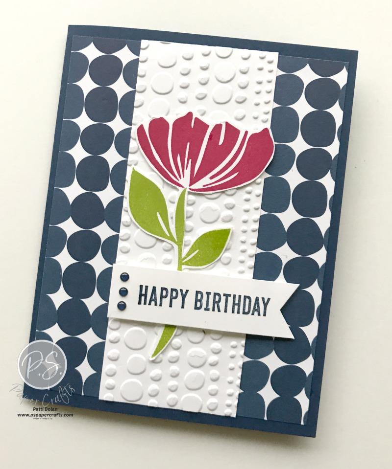 Happiness Blooms Happy Birthday.jpg