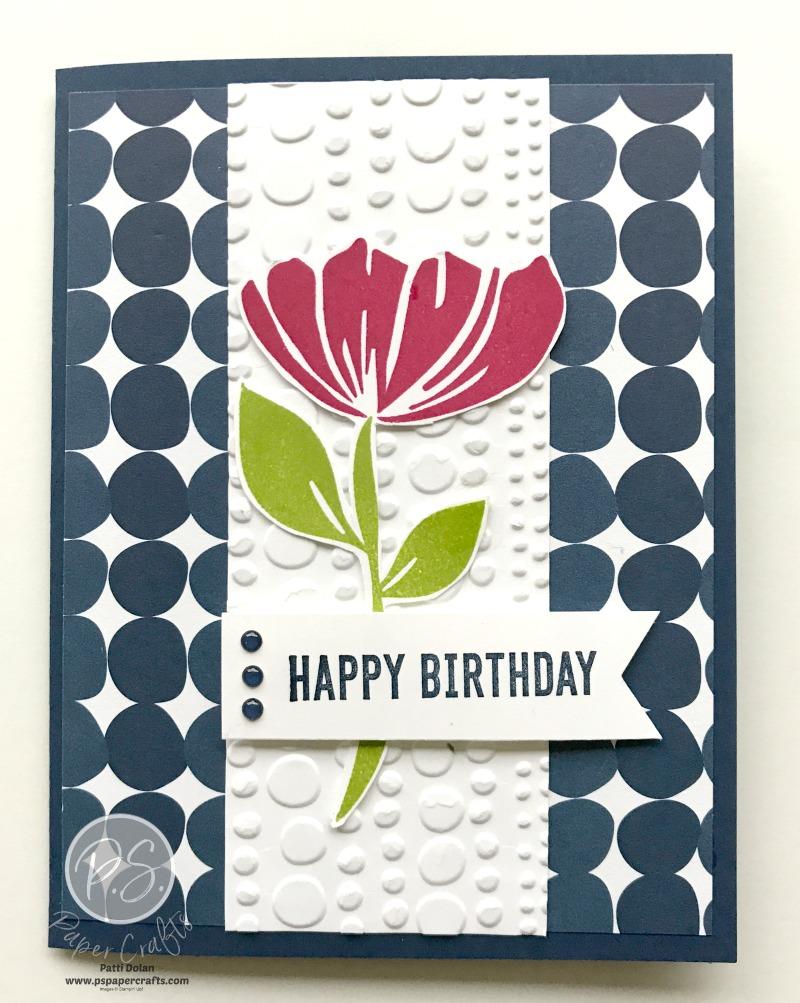 Happiness Blooms Happy Birthday2.jpg