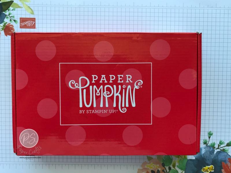 Paper Pumpking.jpg
