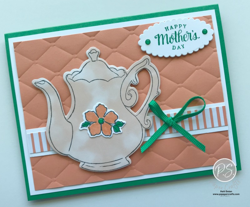 Tea Together Mother's Day green.jpg