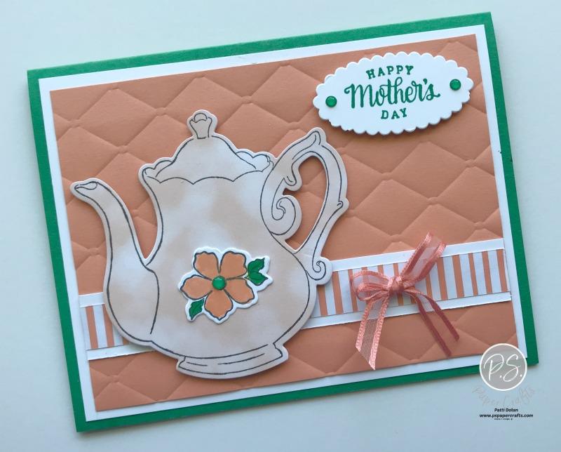 Tea Together Mother's Day orange.jpg