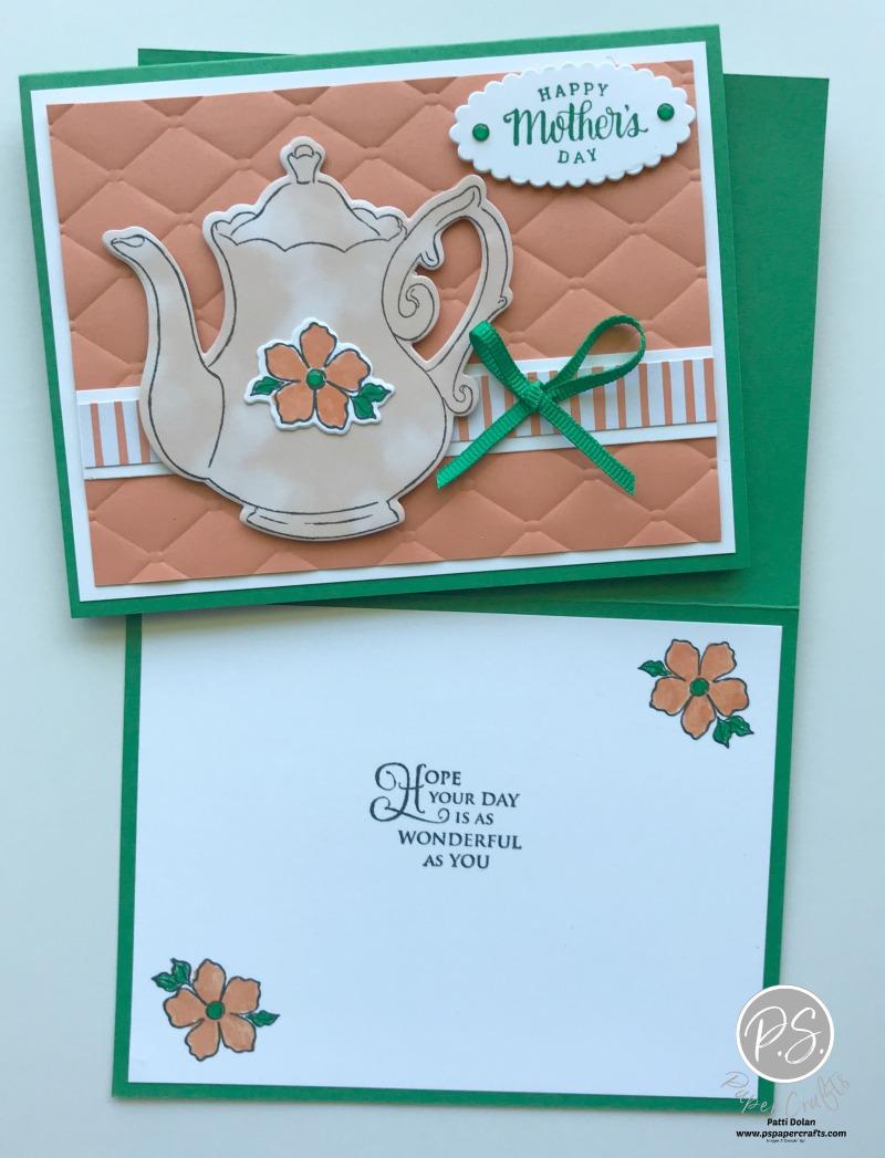 Tea Together Mother's Day inside.jpg