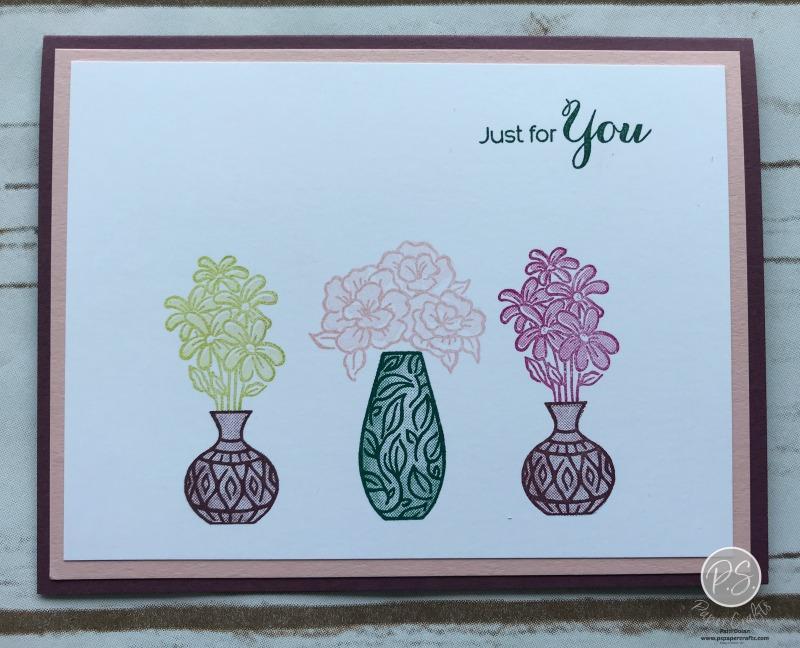 Vibrant Vases.jpg