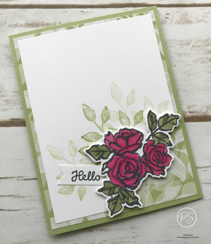 _CAS #319 card.jpg