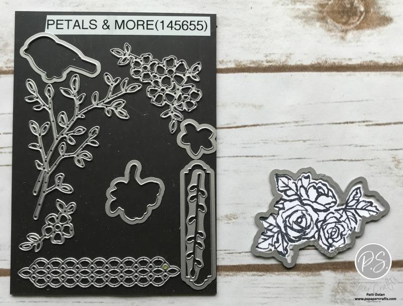 Petals & More Framelits.jpg