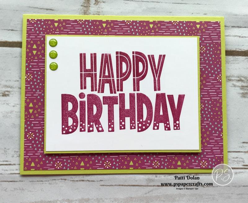 All For One Birthday.jpg