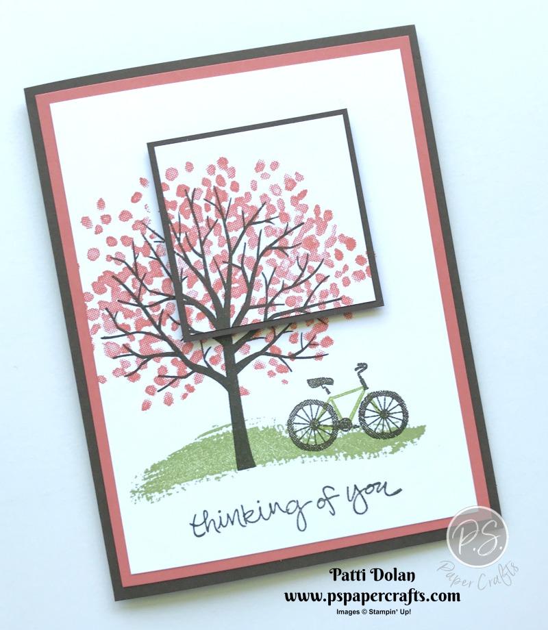 Sheltering Tree Card.jpg