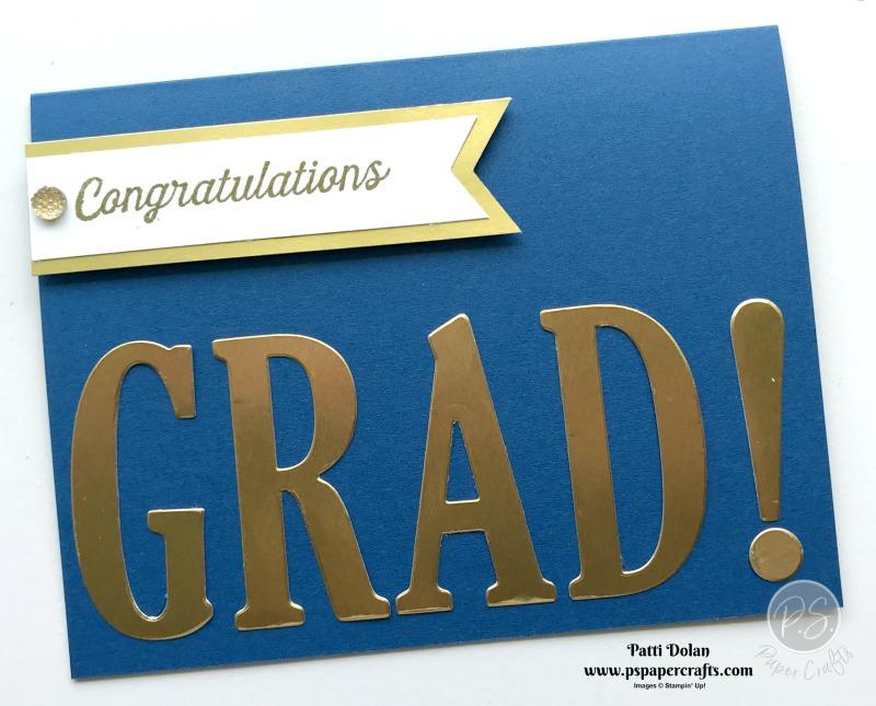 Graduation Card.jpg