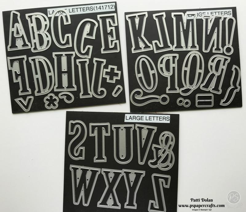 Large Letters.jpg