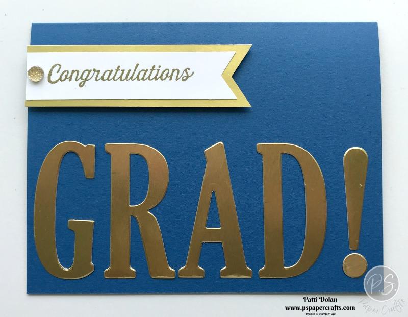 Graduation Card2.jpg