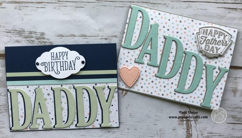 Daddy Cards Both.jpg