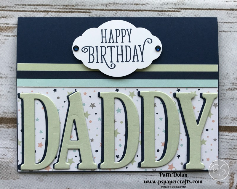 Daddy Card Happy Birthday.jpg