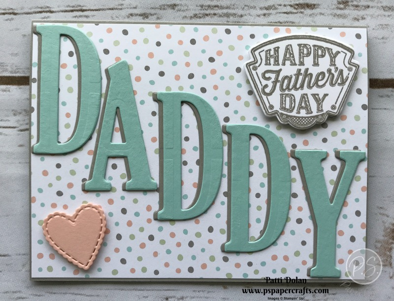 Daddy Card Father's Day.jpg