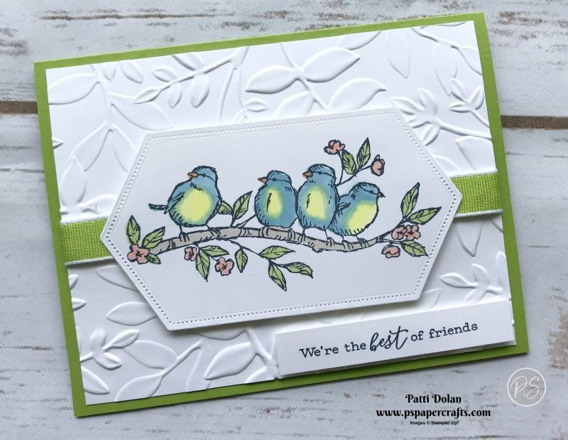 _Bird Best Friends Card2.jpg