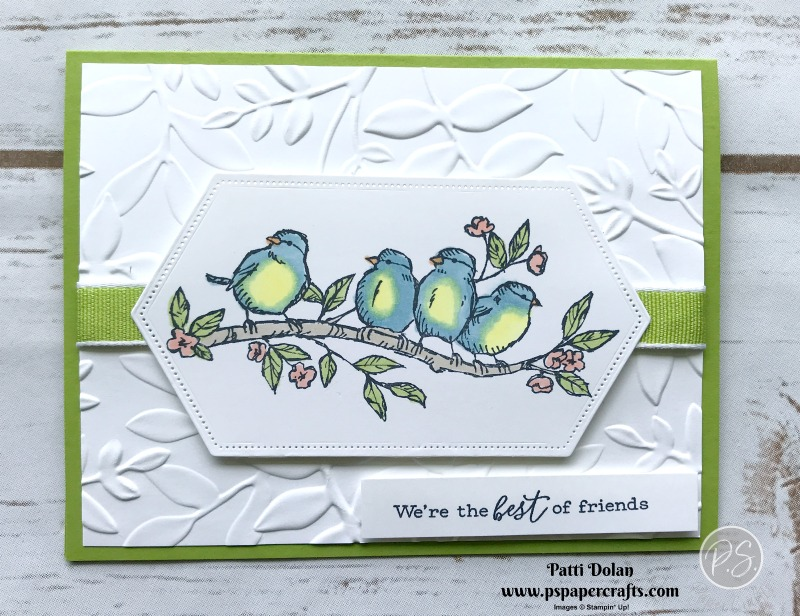 Bird Best Friends Card.jpg