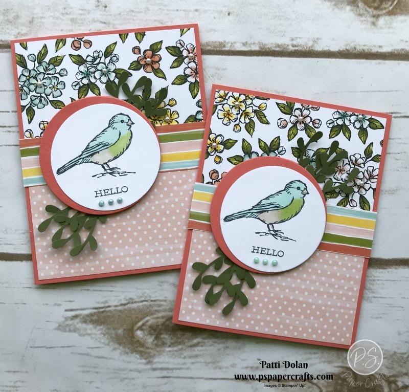 Bird Hello Card both.jpg