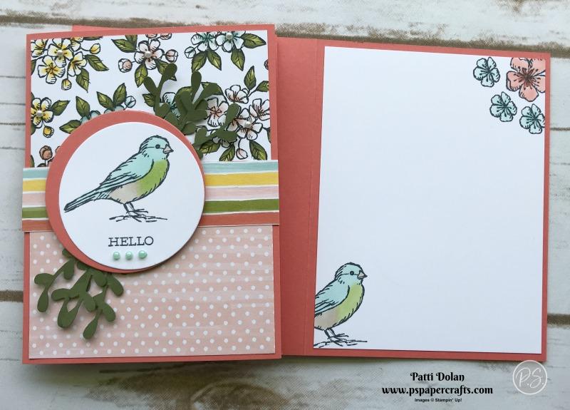 Bird Hello Card inside.jpg