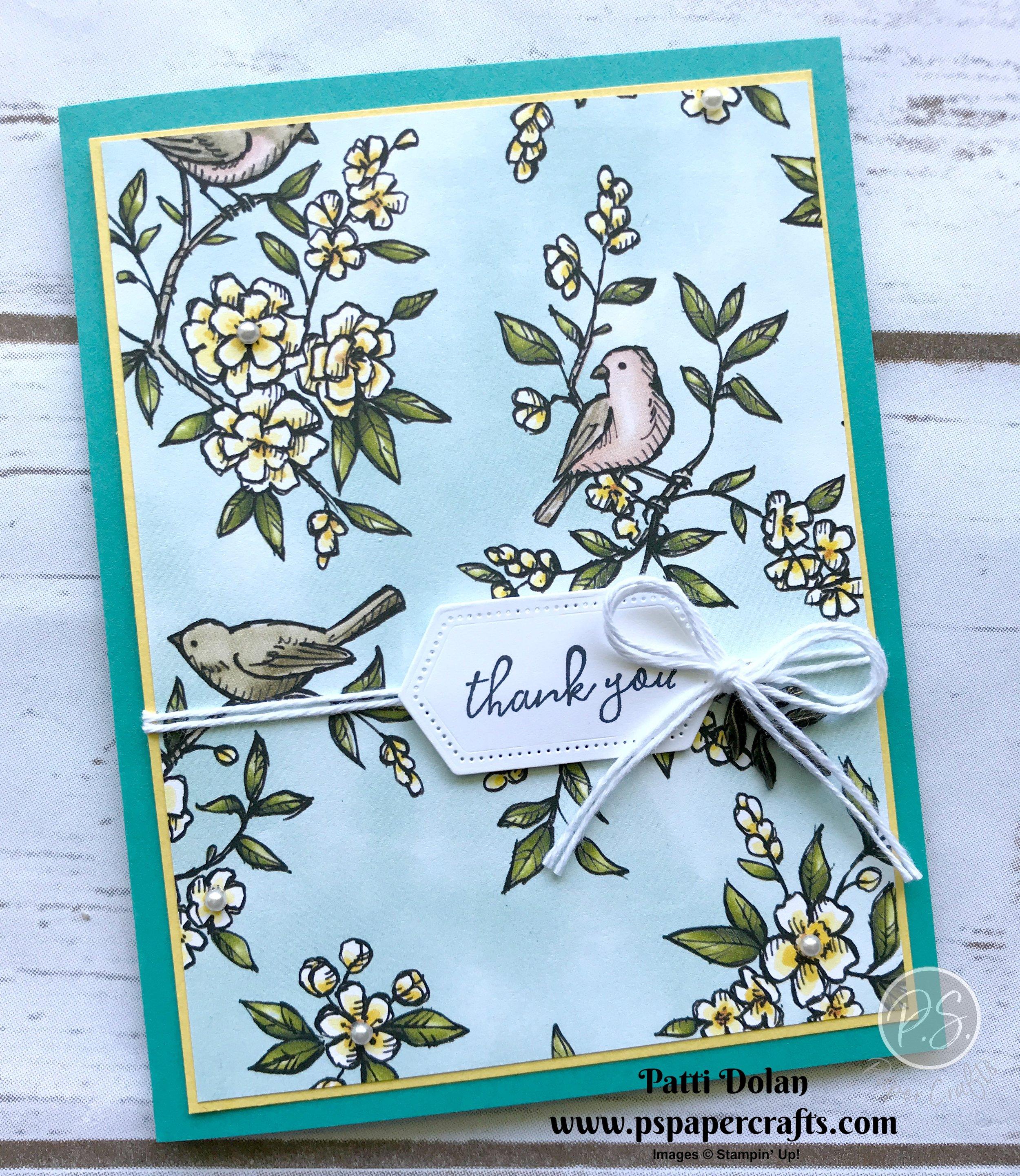 Bird Ballad Thank You2.jpg