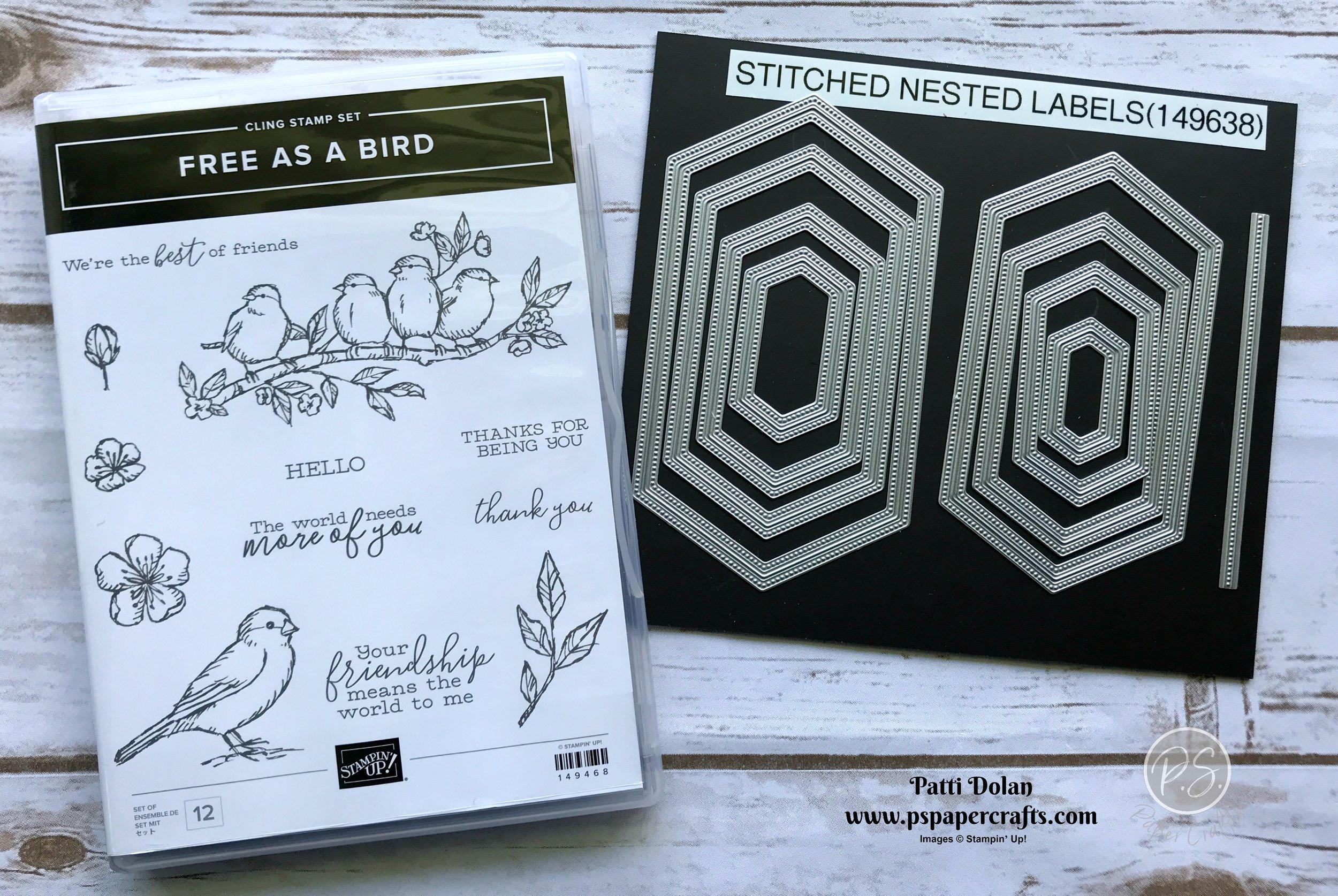 Bird Ballad Thank You bundle.jpg