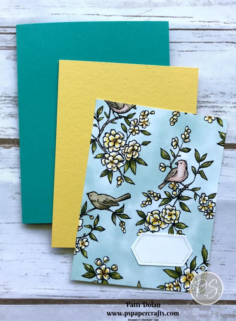 Bird Ballad Thank You pieces.jpg